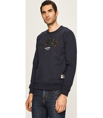 g-star raw - bluza