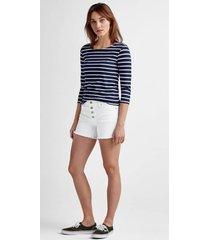 jeansshorts lexis shorts