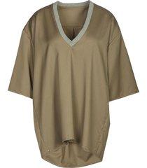 bless blouses
