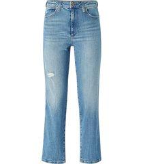 jeans the retro