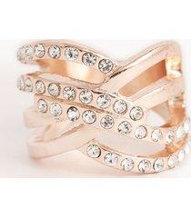anillo accesorios city-uni