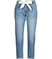boyfriend jeans freeman t.porter jannet denim