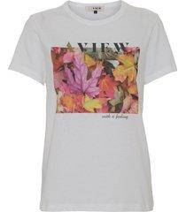 a-view a-view t-shirt bäst höst