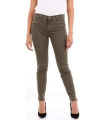 boyfriend jeans j brand 11239705