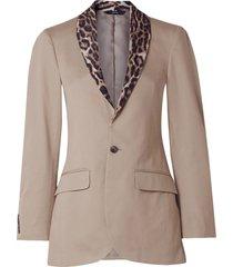 r13 suit jackets
