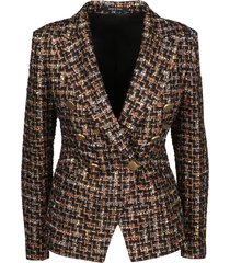 j alicya tweed jacket