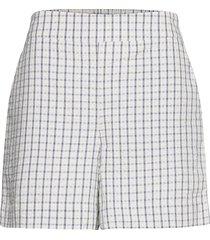 iwonapw sho shorts flowy shorts/casual shorts blå part two