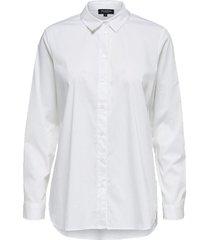 side zip shirt shirts
