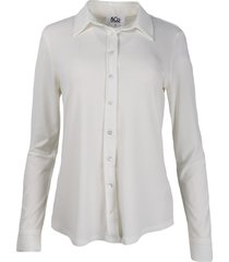 &co woman blouse lotte bl107-m