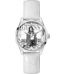 reloj guess g icon gw0289l1