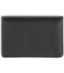 royce new york executive card holder