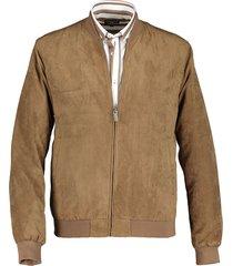 jackets 78110866