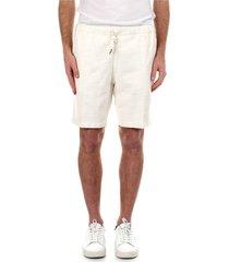 bali 321017 bermuda shorts