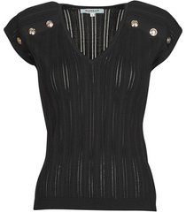 blouse morgan mdido