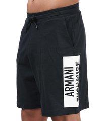 mens sweatshirt bermuda shorts