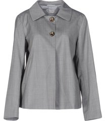 holly golightly suit jackets