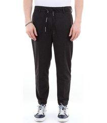 broek calvin klein jeans j30j3i2508
