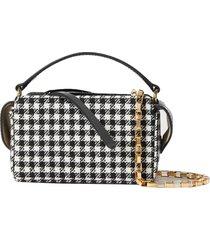 wandler handbags