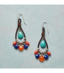 paradise cove earrings