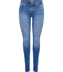 blush life mid skinny rea1 jeans