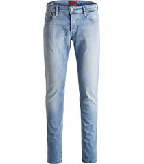 jeans glenn original jos 885 80sps sts