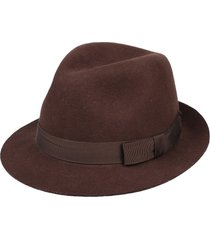 christys' hats