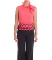blouse blumarine 21535