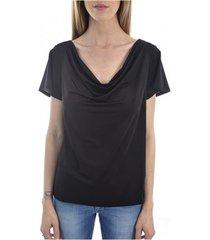 blouse guess w0gp52 k4jz0 maat