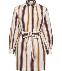 aubree dresses shirt dresses brun baum und pferdgarten