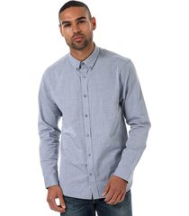mens diamond dobby formal shirt