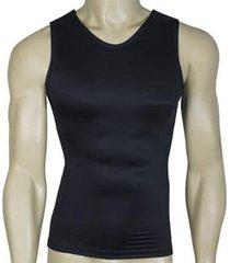 cinta modeladora enforce fitness masculina