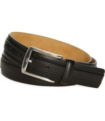 pga tour men's all-in-one belt