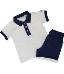 moncler cotton stretch suit