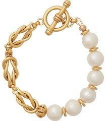 spencer bracelet