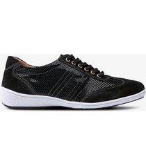 sneakers memphis