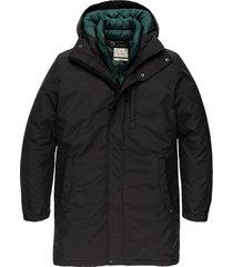 jacket cja206106