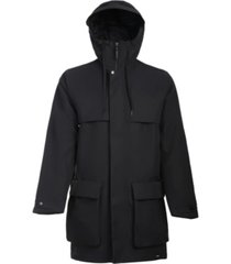 tretorn men's arch rain jacket