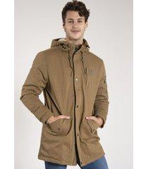 chaqueta tokio cold jacket chocolate merrell