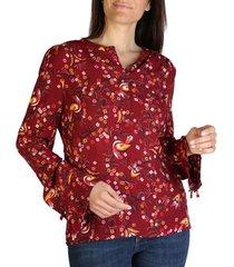 overhemd tommy hilfiger - ww0ww24735