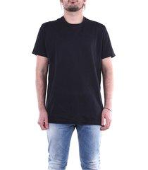 1y0209783 short sleeve t-shirt