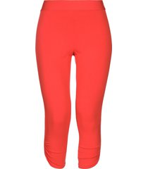 bend sport couture leggings