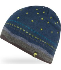 sunday afternoons women's stellar beanie