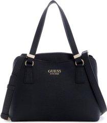 guess lyndi small girlfriend satchel