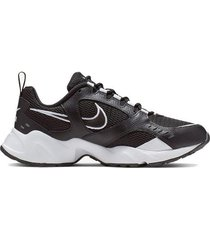 zapato nike heights mujer