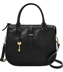 bolso fossil - zb7412001 - mujer