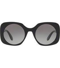 giorgio armani giorgio armani ar8110 black sunglasses