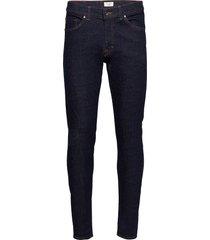 evolve slim jeans blauw tiger of sweden jeans