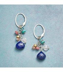 vernal falls earrings