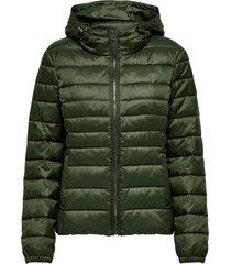 jacka onltahoe hood jacket