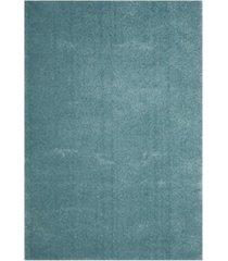 safavieh colorado beach turquoise 6' x 9' area rug